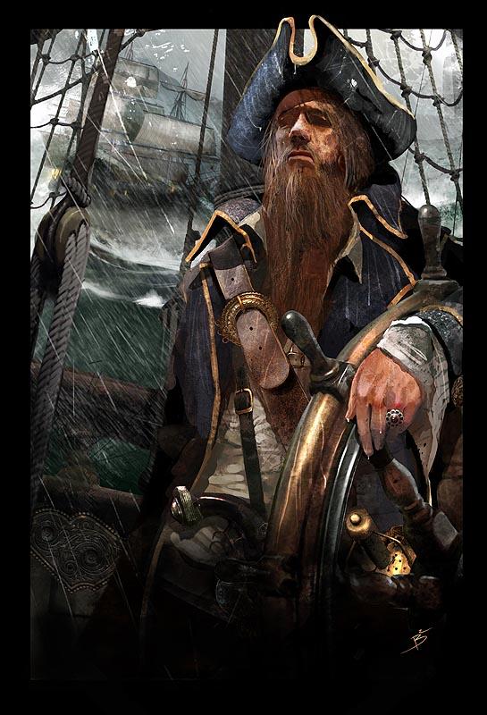 La Prise du Hollandais Pirate_by_ornicar-d3095zp