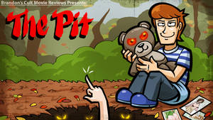 Titlecard: The PIt