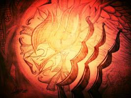 Fairy Tail guild mark