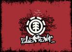 Element got Tagged
