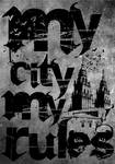 My City My Rules