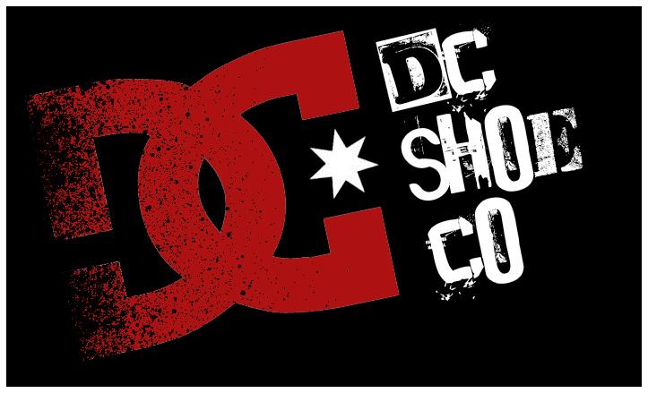 Dc Shoe Co by ItsInUsAll on DeviantArt