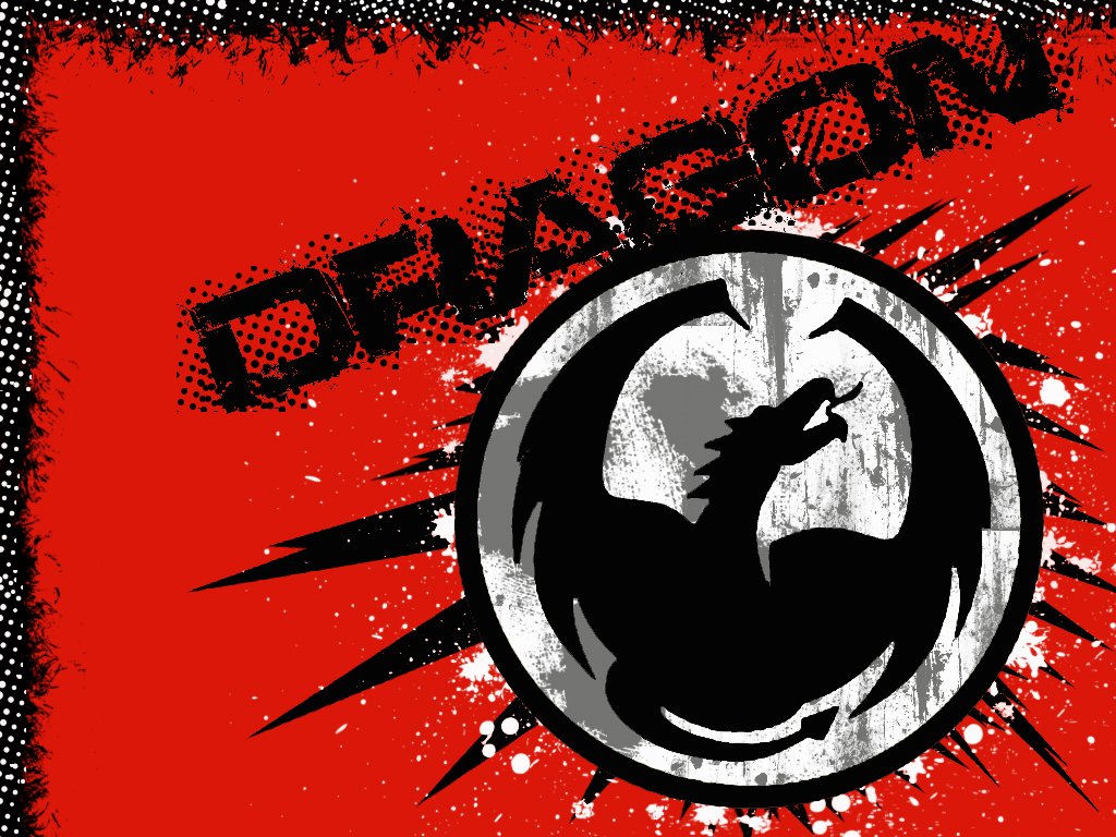Amazing Wallpaper Logo Dragon - dragon_alliance_by_itsinusall  Pic_227367.jpg