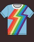 Rainbow Dash T-Shirt