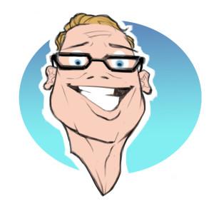 Grainicus's Profile Picture