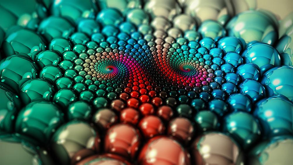 Doylespirals-3 Edited by ScarlettInfinity
