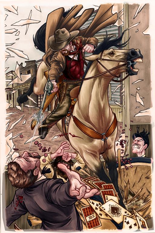 Ambush by Smashed-Head