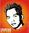 zonamerah by zonamerah