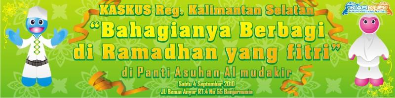 Koleksi Gambar Desain Banner Marhaban Ya Ramadhan Terbaru 2019 Www