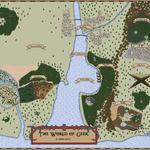 World of Geekdom by Xelioth