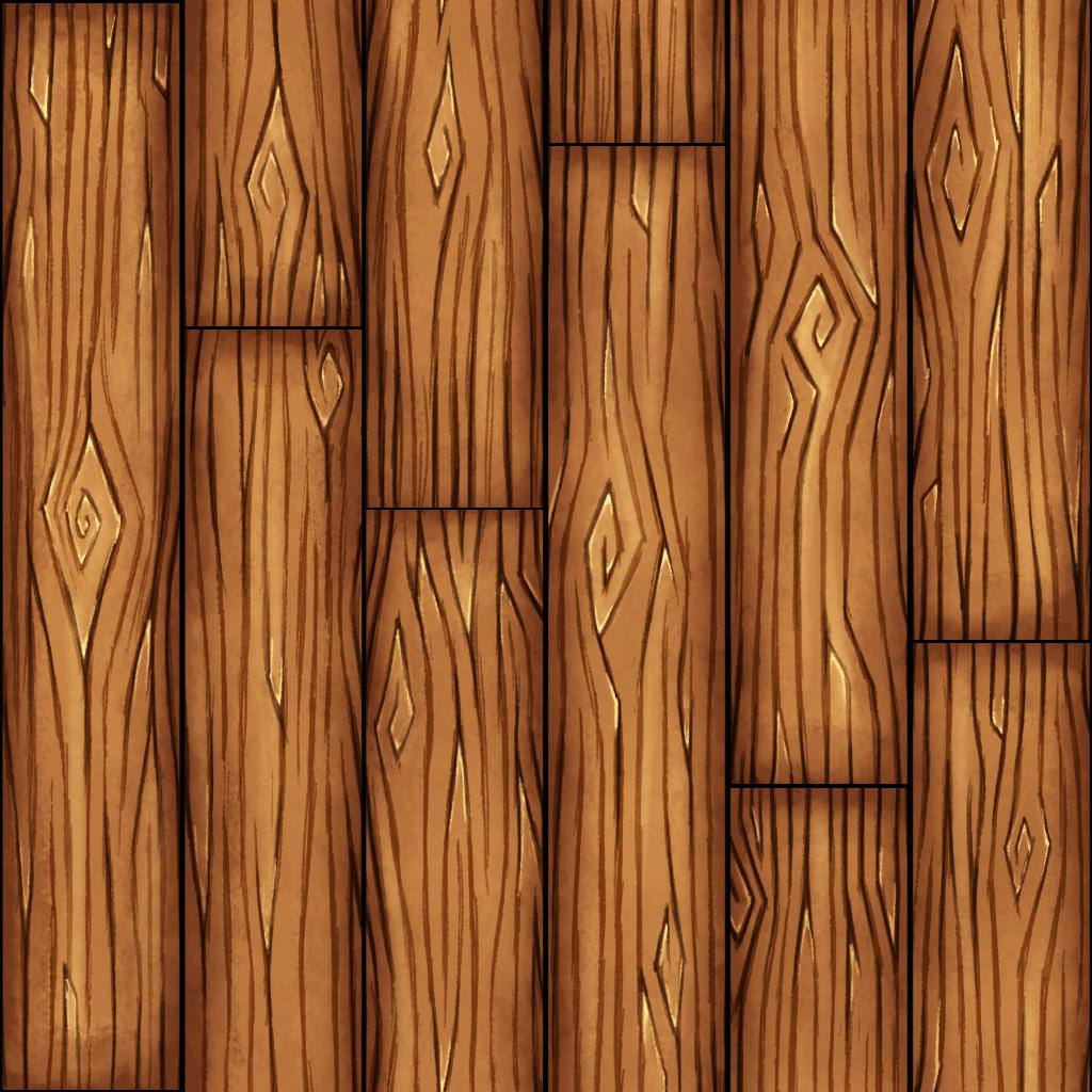 woodfloor_split_by_xelioth-d6fqtc5.jpg
