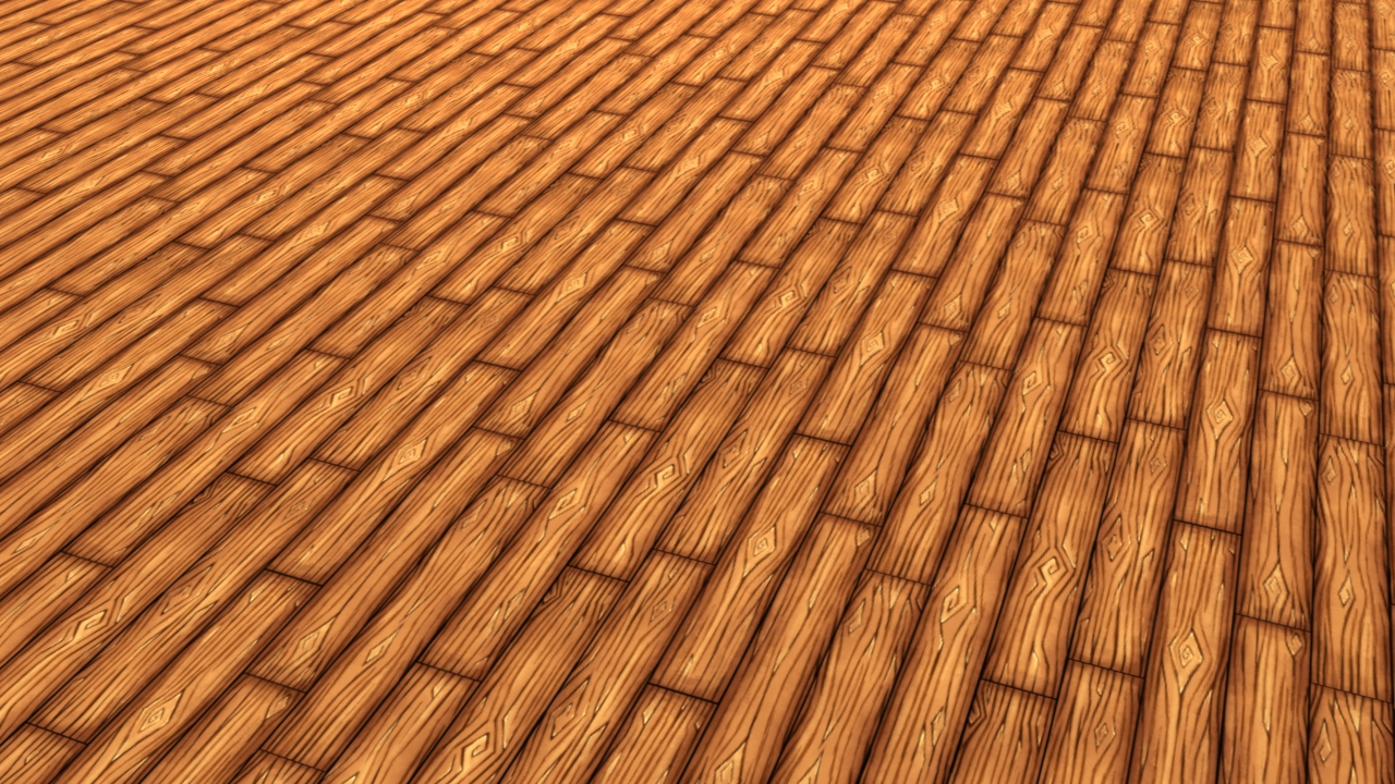 woodfloor_by_xelioth-d6fqv7b.jpg