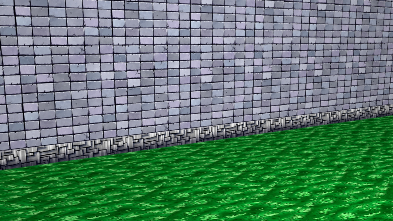 grass_stone_metal_by_xelioth-d6fyfgq.jpg