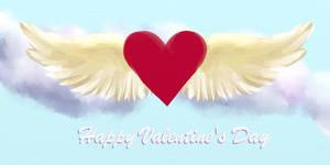 HVD Heart