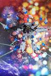 Providence2 by yamitsuki-darkmoon