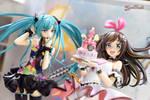 HappyBirthdayMiku2021 by yamitsuki-darkmoon
