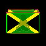 Jamaica_Folder_Icon_Project
