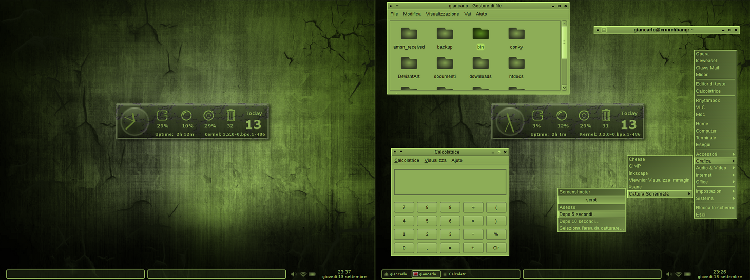 Cracked_Linux_Screenshot by giancarlo64