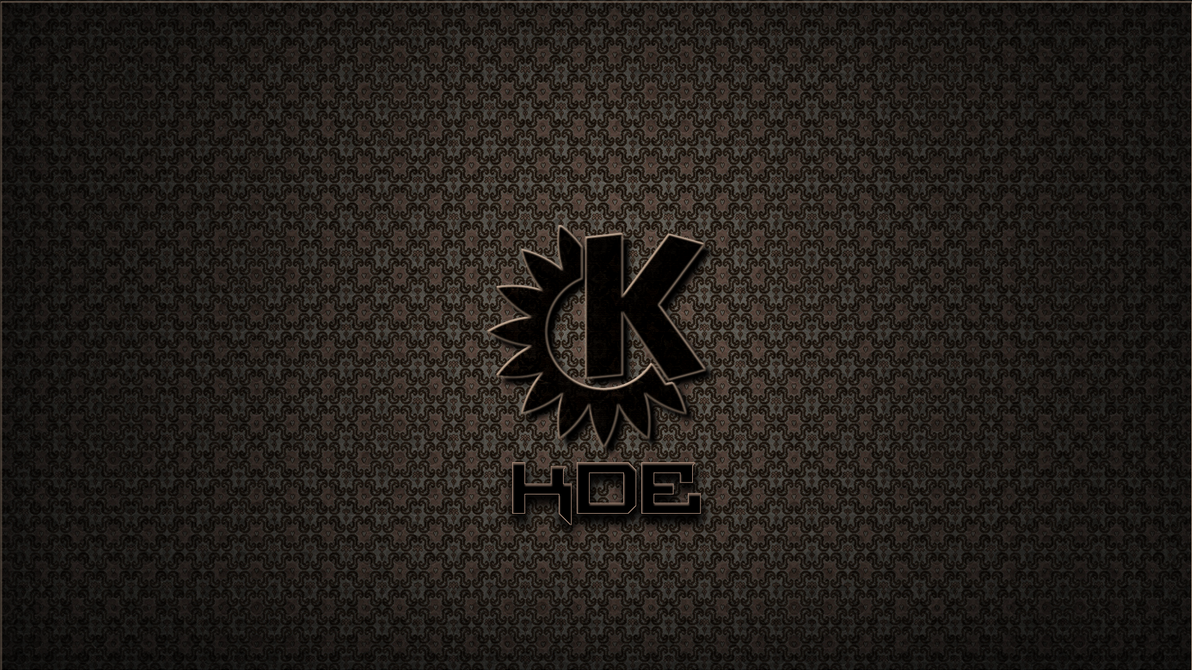 KDE_Wallpaper by giancarlo64