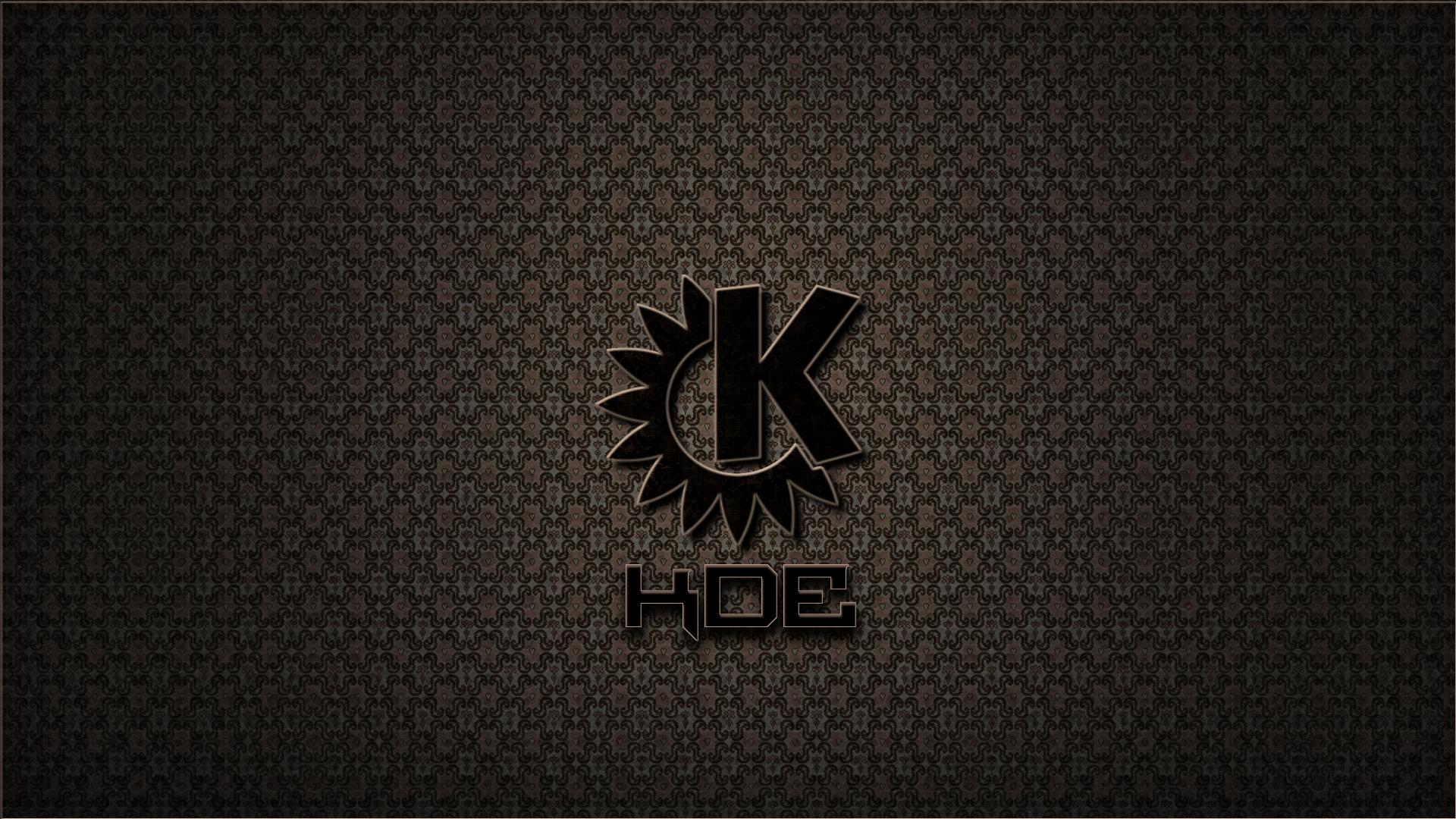 KDE_Wallpaper