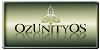 OzUnityOS Group Avatar by giancarlo64