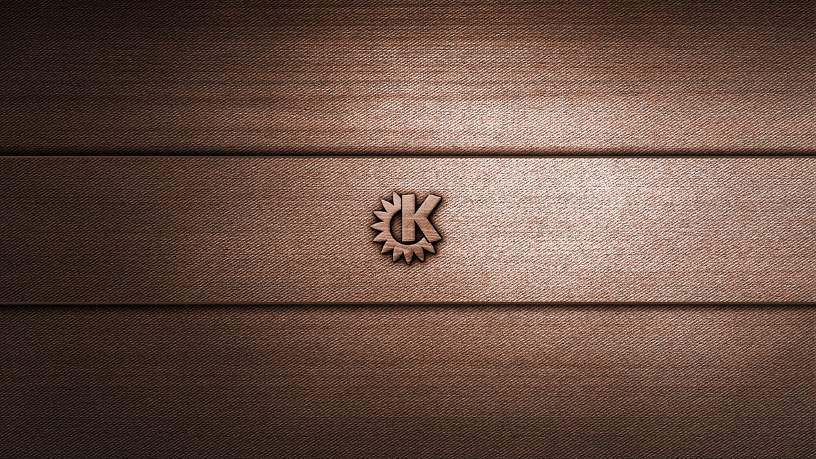 Kde-Wallpaper by giancarlo64