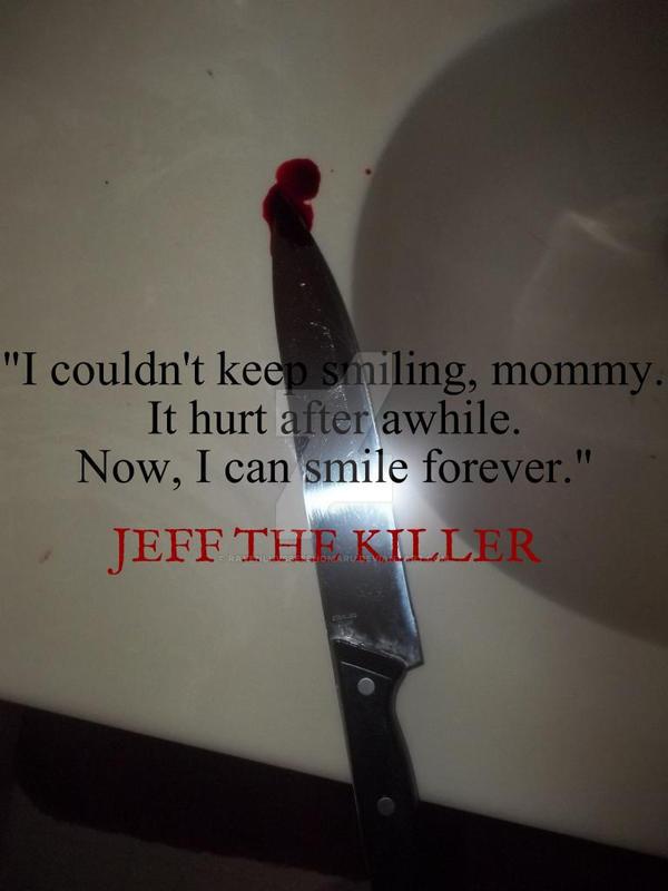 Jeff Quote1 by RavenluvsSesshomaru