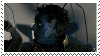 Nightcrawler X2 Stamp by RavenluvsSesshomaru