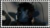 Nightcrawler X2 Stamp by RavenluvsSesshomaru
