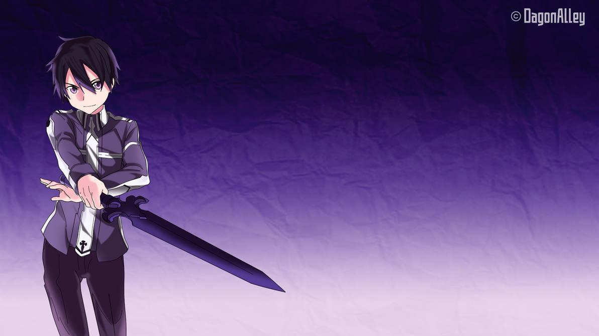 Sword Art Online Arcs