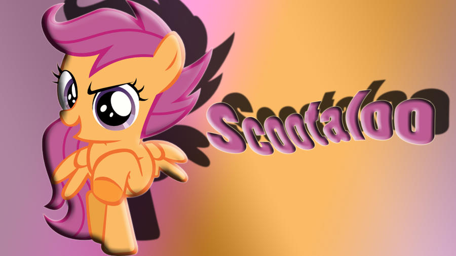 Scootaloo Ready Friendship Is Magic Cast Canterlot My Little Pony Community And Role Play Friendship is magic, created by sam rose (aka jake heritagu … canterlot