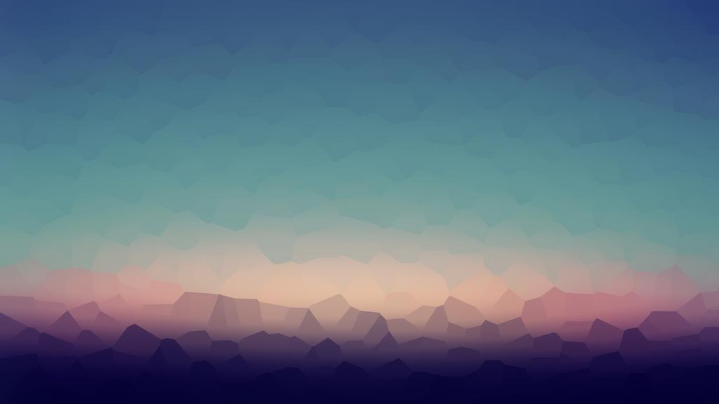 Wallpaper (1) by saikiran8499