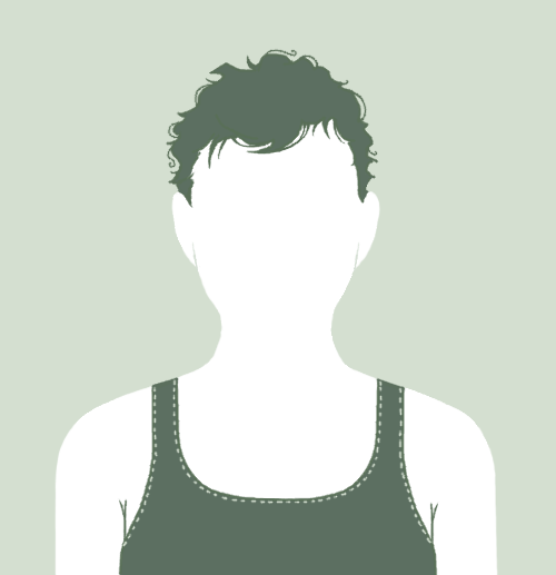weasel420's Profile Picture