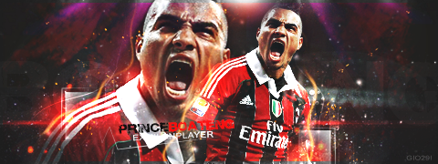 BenzemaBU85 part vs un Ai Boateng_by_gio_sg-d6xbqao