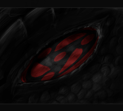 Oculus the Illusionist (Back-up/Old) Oculus_mangekyou_eye_by_thegraydragon-d8bvlod