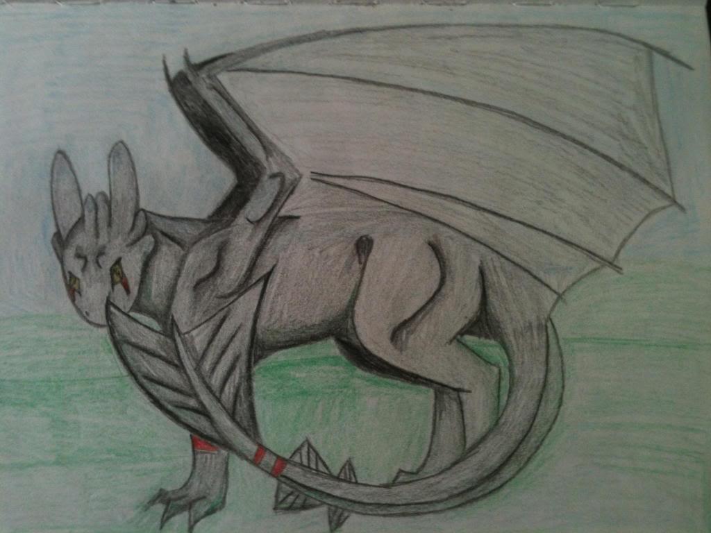 Shudaar:  Master of Lightning Shudaar_by_thegraydragon-d8l92ei