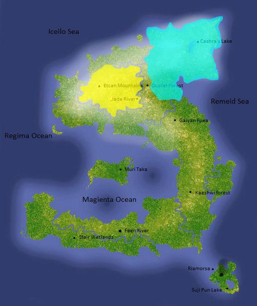 Dragon Tribe Information Layrian___territories_by_thegraydragon-dal81ni
