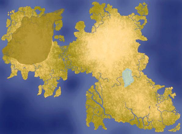 Dragon Tribe Information Verula___territories_by_thegraydragon-dal81o6
