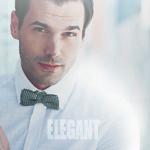 Elegant by MasterMas1