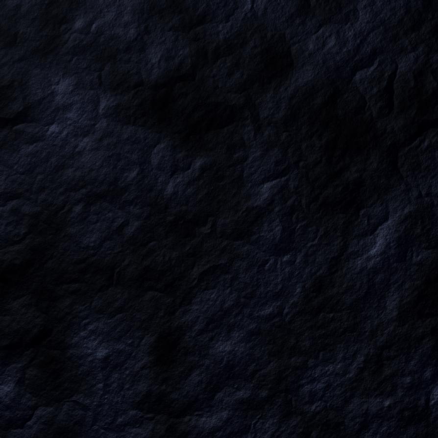 dark stone tile texture. Dark stone texture by sagemeline  on DeviantArt