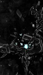 Nameless3D_01 by CensGfx