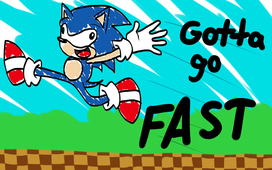 gotta_go_fast_by_whatura-d4jb080.png