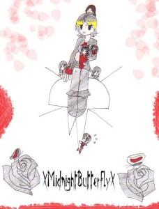 Saiikou's Profile Picture