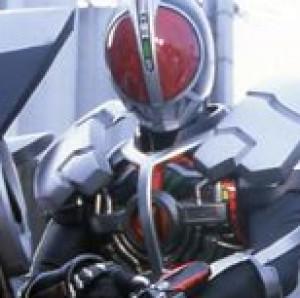 Kuzumaki's Profile Picture