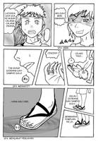Guardian Ep 1 Pg 4 by SNN95
