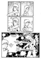 Guardian Ep 1 Pg 7 by SNN95