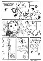 Guardian Ep 1 Pg 9 by SNN95