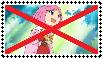 Anti justicesquad Stamp