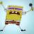 SBSP - I'm a Goofy Goober! ''ROCK!'' emote by YazFlyChan247