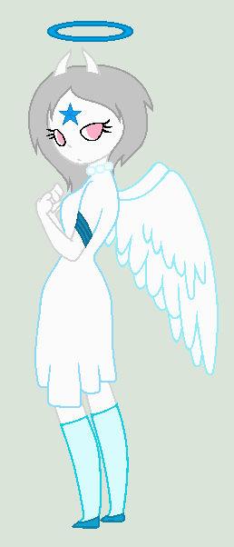 Shiny Pearl (Redraw)
